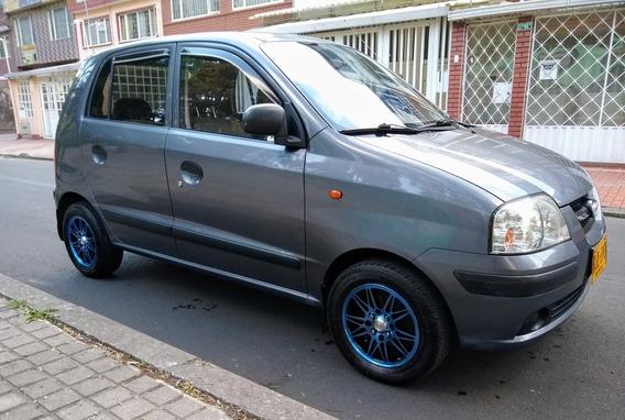 Hyundai 2011 Prime Gl