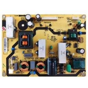 Placa Fonte Philco Ph32m4