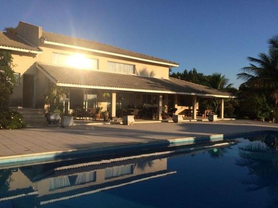 Chácara Com 5 Dormitórios À Venda, 20000 M² Por R$ 1.800.000 - Pinheirinho - Itatiba/sp - Ch0210 - 34090219