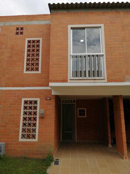 Alquilo Casa En El Conjunto Residencial Camino A Belén