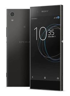Sony Xperia Xa1 Liberado 32gb 3gb Ram 23mpx Pixel Dañado
