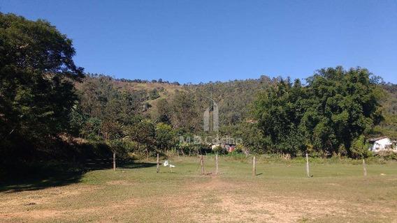 Chácara Residencial À Venda, Rio Abaixo, Mairiporã. - Ch0002