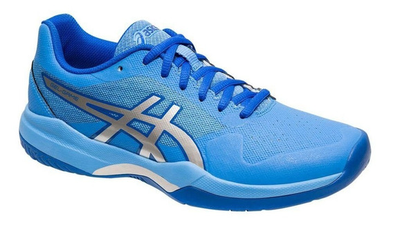Tênis Asics Gel Game 7 Azul
