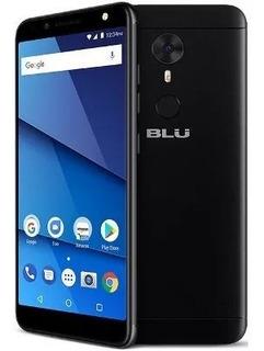 Blu Vivo One Quad Core 12 Mp 4g Todas Somos Tienda