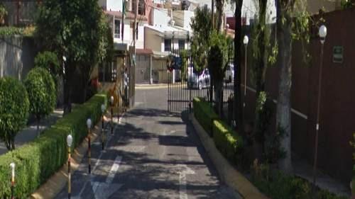 Excelente Inversión Casa En Tlalnepantla Edo. De México Remate Bancario