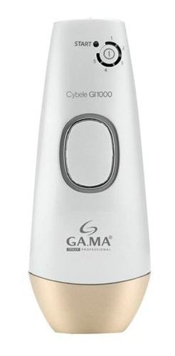 Depiladora De Luz Gama Cybele Gi1000