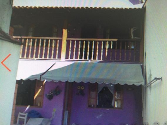 Casa Triplex Mutua, Sao Gonçalo Rj