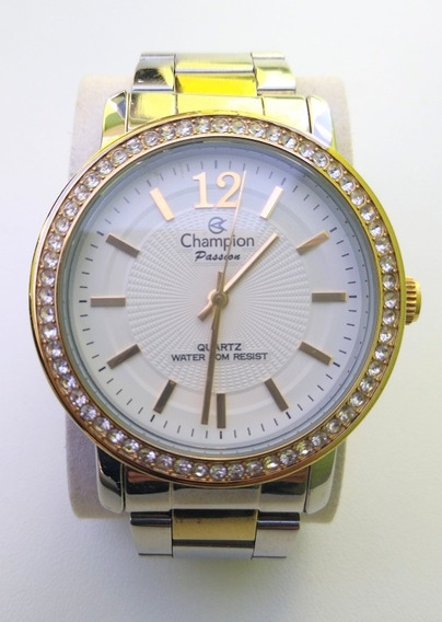 Relógio Champion Feminino