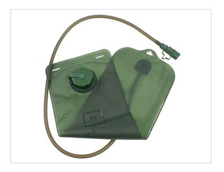 Bolsa De Hidratación 2 Litros Agua Para Camelback Outdoor
