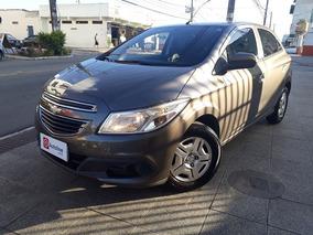 Chevrolet Onix 1.0 Lt 5p 2013/2014