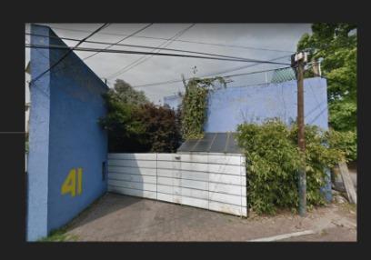 Casa Mimosa Olivar De Los Padres Remate Bancario
