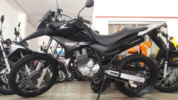 Xre 300 2010