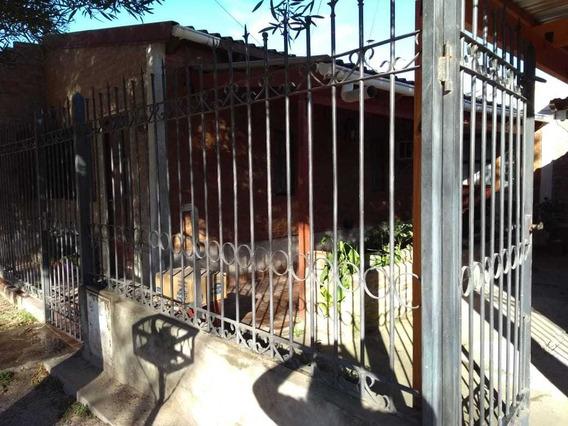 Vendo Casa En Rio Tercero Bo. Mte. Grande