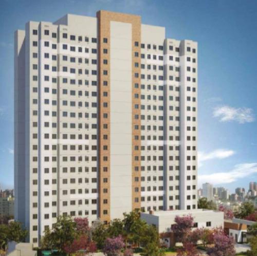 Apartamento - Ap09167 - 68800102