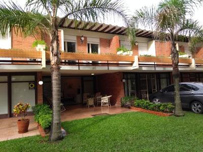 Casa Condomínio Em Atlântida Com 3 Dormitórios - Cs36006573