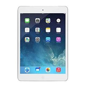 iPad Mini 1 Geração