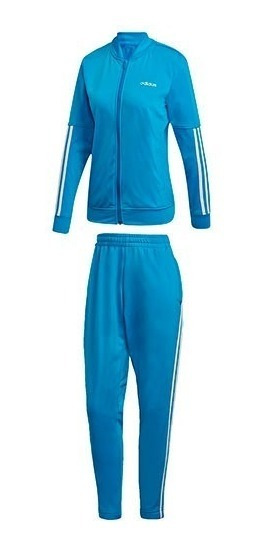 88328 Pants Completo adidas Wts Back2bas 3s Dv2430 Original