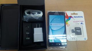 Telefono Samsung G550t1 On5