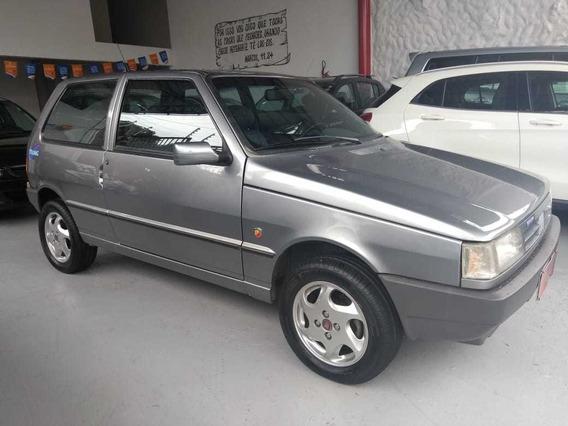 Fiat Uno Mille Sx Young 1.0 I E 2p