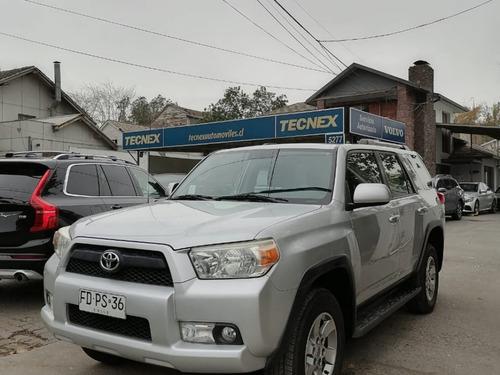 Toyota 4runner  4runner 4.0 Sr5 4x2