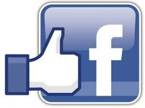 O Melhor: Facebook Marketing: Os 6 Melhores Cursos Em Video