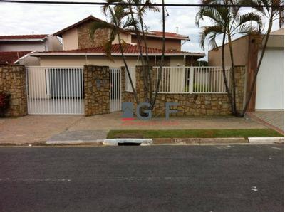 Casa São Quirino - Ca6256