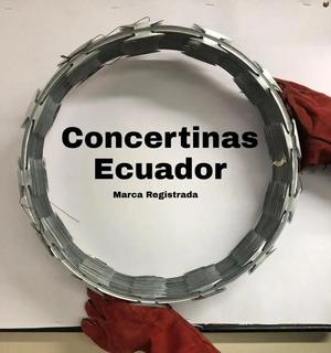 Concertina 45 Cm