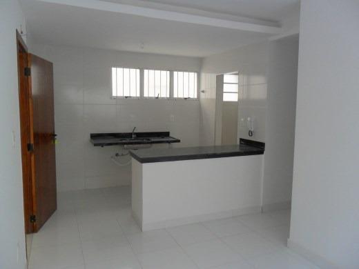 Apartamento Com 2 Quartos Para Comprar No Heliopolis Em Belo Horizonte/mg - 43603