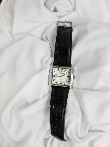 Relógio Feminino Marca Touch