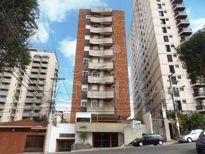Apartamento - Ref: 38230