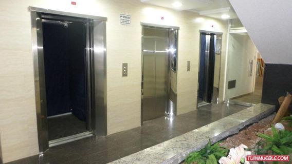 Apartamentos En Venta El Centro / Vanessa 04243219101