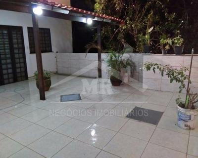Casa Duplex Na Rua Doutor Cotrim Da Silva - Cc00017 - 33121147