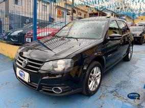 Volkswagen Golf 2.0 Sportline!!! Automático!!!