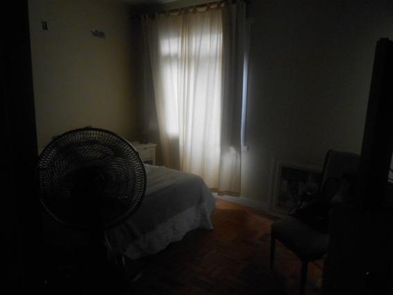 Apartamento Cidade Baixa Porto Alegre - 2607