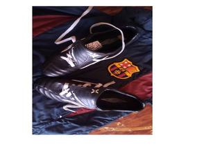 Zapatos De Futbol Umbro Originales