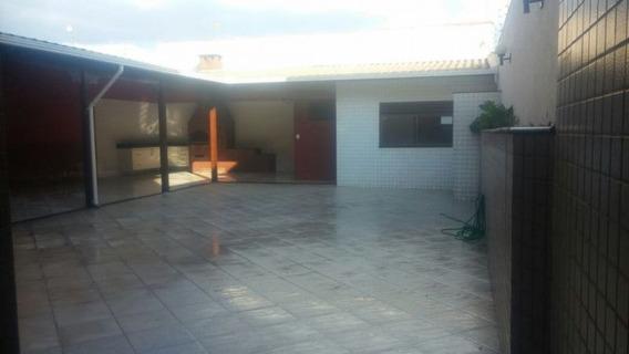 Casa Com 3 Quartos Para Comprar No Riacho Das Pedras Em Contagem/mg - 5555