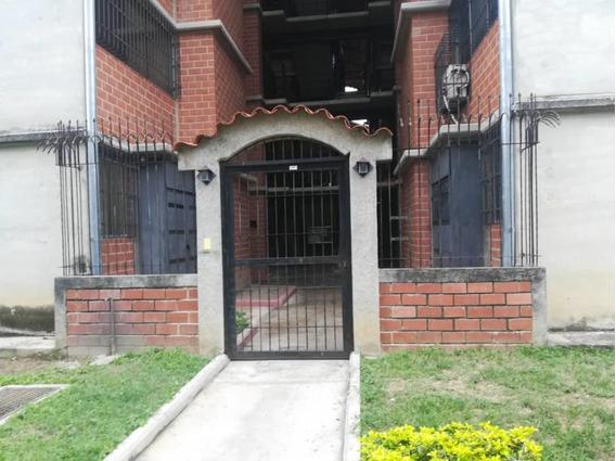 Apartamento En Venta Camino Real La Moncloa