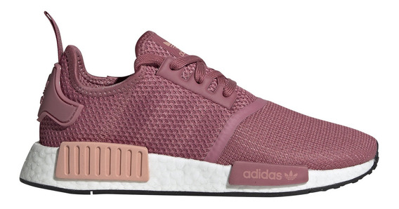 Zapatillas adidas Originals Nmd R1 -bd8029