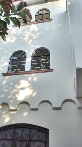 Imagen 1 de 11 de Oficina En Renta Amores, Col. Del Valle (s)