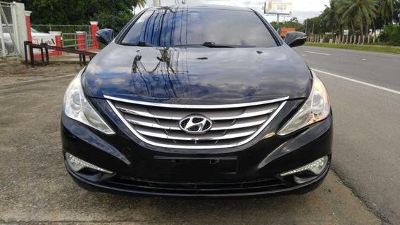 Hyundai Y20 Lpi Koriano