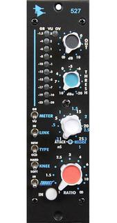 Api Audio527