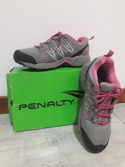 Zapatillas Penalty