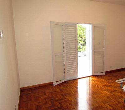 Apartamento Saúde 90m², 2 Dormitórios - Metrô São Judas - Ap4684