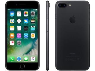Celular Apple iPhone 7 Plus 32gb Desbloqueado Envio Incluido