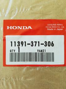 Junta Original Honda Gl 1000 Gold Wing