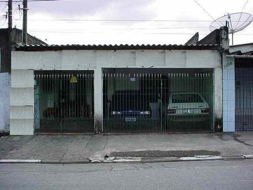 Casas - Ref: V56849