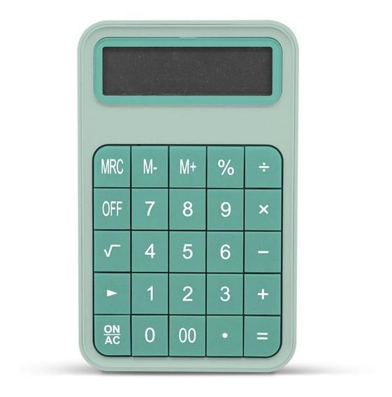 Calculadora Dora 2 Con Teclas Intercambiables Gato Store