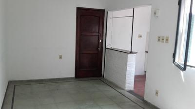 Apartamento Un Dormitorio Muy Bien Ubicado Y Luminoso