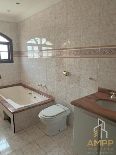 Imagem 1 de 15 de Casas - Residencial             - 732