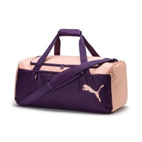 Bolsa Puma Fundamentals Sport M